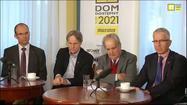 "Debata ""Muratora"" – ""Domy w 2021 roku. Część piąta"