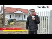 Kocioł zgazowujący drewno (Czym ogrzewać dom)
