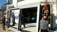 Budowa domu pasywnego. Jakie okna będą najlepsze?