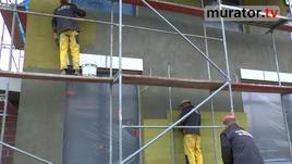 Kredyt na budowę - co zrobić jak zabraknie środków w trakcie?