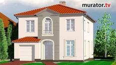Mały dom - jak Marlena i Tomasz planują budowę