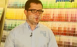 Malowanie pokoju. Ściany - ile farby i jakie narzędzia