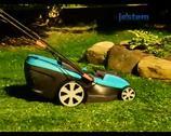 Łatwa pielęgnacja trawnika - wybieramy narzędzia