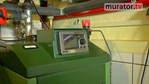 To działa: Zdalne zarządzenie kotłem na paliwa stałe