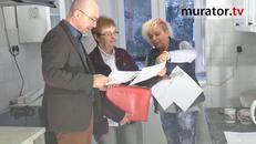 Umowa o wykonanie remontu mieszkania - remont generalny krok po kroku