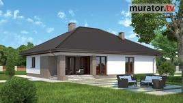 Jak wybrać optymalny projekt domu? Radzi doświadczony projektant