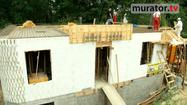 Nasz nowy cykl: Ekspert Muratora buduje dom