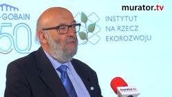 Kto się w Polsce boi OZE?