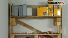 Elektronarzędzia w domowym warsztacie