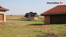 Powierzchnia minimalna działki - radzi agent nieruchomości