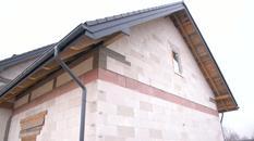 Błędy na poddaszu: komin, ściany działowe