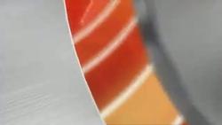 Galmet - wizytówka producenta systemów nowoczesnego ogrzewania