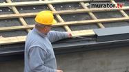 Budowa domu - ile kosztuje kierownik budowy?