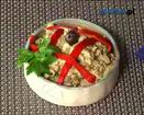 Kuchnia grecka: Pasta Melitzanosalata