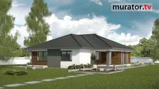 Inwestorzy opowiadają jak zbudowali dom. Jaki był wybór wykonawcy?