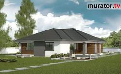 Zbudowali Dom vis-à-vis (C126 Muratora)