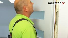 Drzwi wewnętrzne – jakie wybrać, jak zamontować?