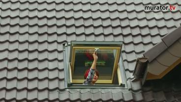 Jakie okno dachowe wybrać?