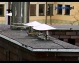 Bezpieczny komin spalinowy. Budowa komina zgodnie z zasadami