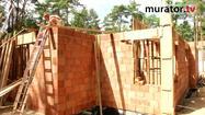 Ceramika budowlana - fakty i mity część 1