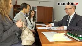 Bezpieczny sposób płacenia za nieruchomość - rady notariusza