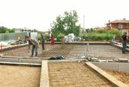 Budowa domu pasywnego krok po kroku - nowe odcinki cyklu!