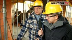 Czy kierownik budowy może zostać inspektorem nadzoru?
