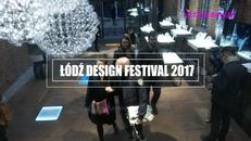 Michał Piernikowski o Łódź Design Festival 2017