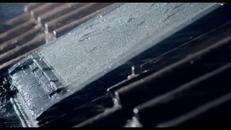Rolety okienne VELUX – testy wytrzymałości