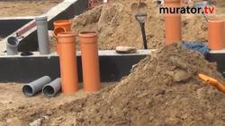 Instalacja kanalizacyjna w domu - co powinieneś wiedzieć