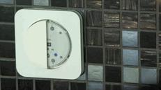 Berker quicklink - szybki dostęp do rozwiązań automatyki