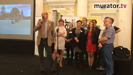 Bobiczek na Forum Muratora... początki Forum i internetu