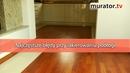Błędy w lakierowaniu podłogi