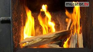 Czym palić, a czym nie palić w piecach i kotłach na paliwa stałe?