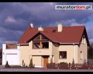 Ocieplanie domu i malowanie elewacji