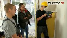 Zdaniem zawodowców: Młotowiertarka Bosch GBH 18 V-EC Professional