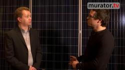 Panele fotowoltaiczne - instalacja o mocy 3 kW - ile to kosztuje