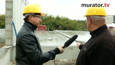 Zatrudniamy kierownika budowy