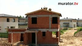 Dlaczego dom pasywny jest droższy? Co najwięcej kosztuje?