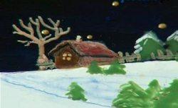 Ozdoby bożonarodzeniowe. Pomysł na prezent