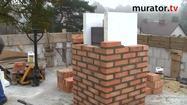 Ile kominów w domu?