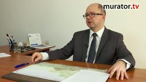 U notariusza: Jak kupować nieruchomość na kredyt?