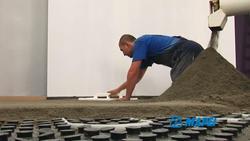 Układanie płytek na ogrzewaniu podłogowym. Jak to zrobić?