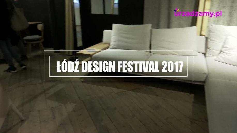 Agnieszka Gruszczyńska-Hyc o nagrodach Must Have 2017
