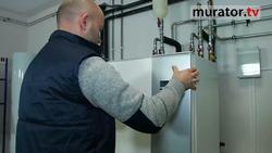 Pompa ciepła - Czym ogrzewać dom