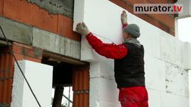 Jak etapować budowę domu. Uwaga na sezonowość! Harmonogram budowy