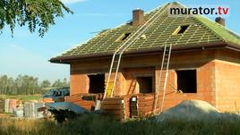 System gospodarczy, generalny wykonawca, kupno domu - co tańsze?