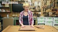 120. Kompendium wiedzy o drewnie platan
