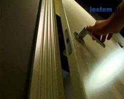 Montaż i zakup drzwi wewnętrznych: wideo poradnik na co uważać!