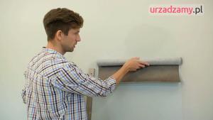 Tapetowanie: instrukcja wideo. Przygotowanie tapety i kleju
